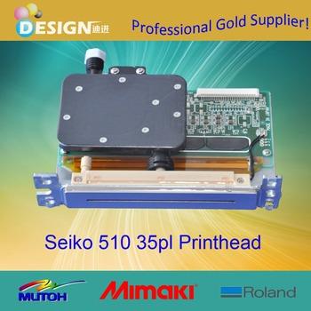 For seiko spt 510 head for Icontek TW3306HC/TW3308HC/TW3306HA/TW1806A