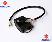NEW FREE SHIPPING Suzuki GN250 GN 250 Voltage Regulator / Rectifier OEM QUALITY