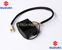 NEW FREE SHIPPING Suzuki GN250 GN 250 Voltage Regulator / Rectifier OEM QUALITY
