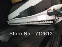 New Design 45.5 inch 400W led light bar off road Cree led light bar 4x4 WD car accessories