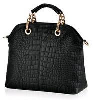 women handbag designer,leather handbags women bags brand name celebrity 2013 fashion new handbags for womens high quality pu bag