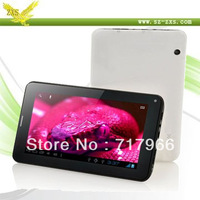 """ZXS- Shenzhen 2G/3G Phone Mini Tablet PC 7 Inch Android MID Tablet ,Bluetooth,3G,GSM WIFI 7"""" Tablet PC MID A13-747"""