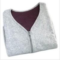 Self-heating tourmaline self-heating kaross self-heating back support shoulder pad flanchard self heating vest shoulder pad