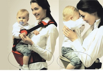 Newest ,baby carrier,the good quality HIPSEAT,multifunction infant sling,1pcs sell,can choose color,China post air FREE SHIPPING