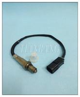 High Quality Oxygen Sensor for LADA NIVA EU III-V  0258006537 / 11180 3850010  +free shipping!