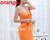 Sexy bandage woman towel fabric bath robe, gown dress bathrobe beach bath towel fabric breathable,Free Size