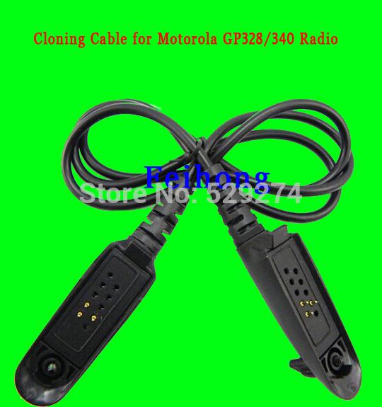 Новые клонирования кабель совместим для мото