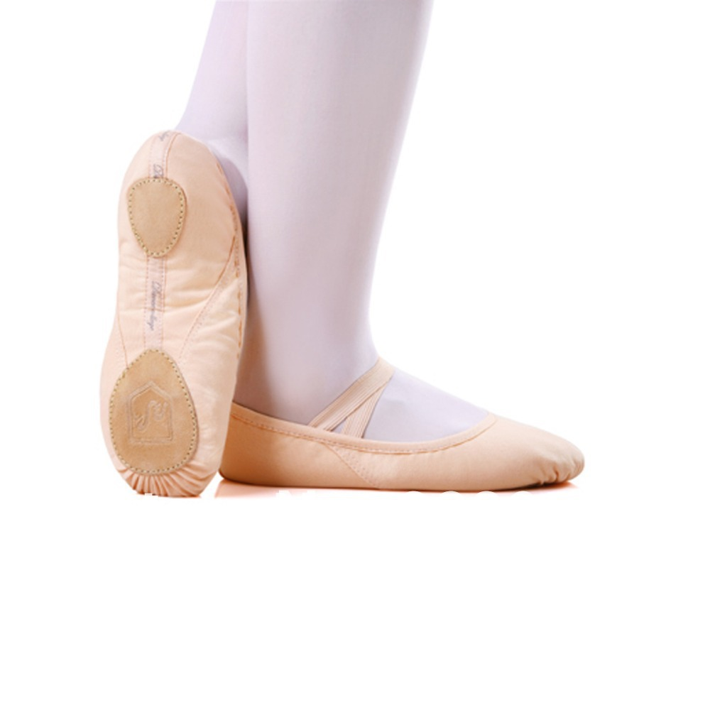 aliexpress buy 4 colors comfortable canvas ballet