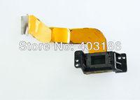 Original Lens CCD Unit Image Sensors Repair Assembly For Sony Camera DSC-T1 T11 T3 T33