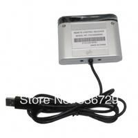 NEW USB MCE IR Wireless Receiver Win7 Vista FOR HP