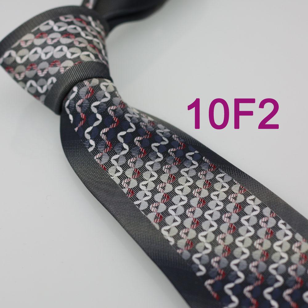 Женские воротнички и галстуки Coachella 10F2 галстуки