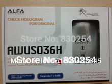 popular alfa wireless card