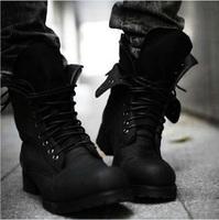 Мужские ботинки NX171