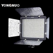 popular led illuminator