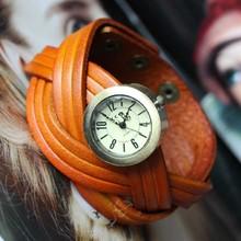 wholesale antique watch