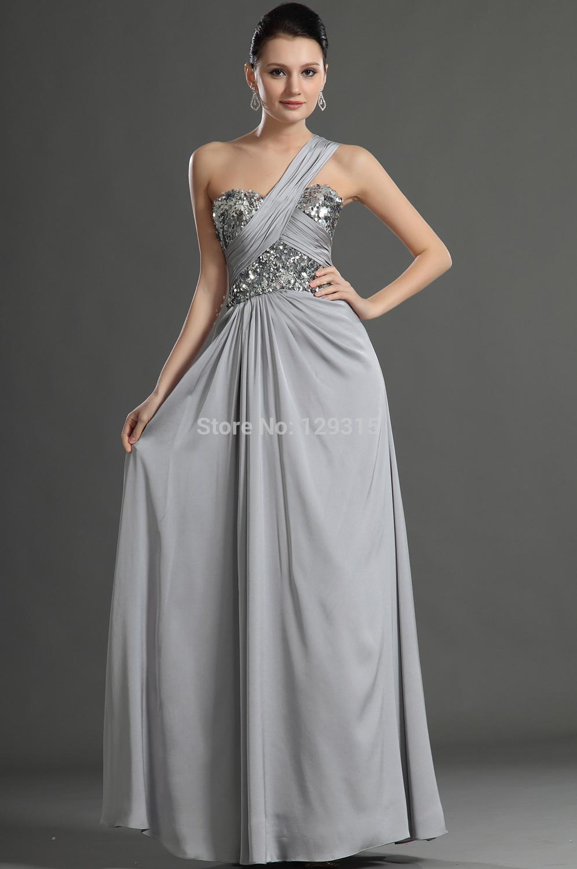 Indian Modische Model Dress