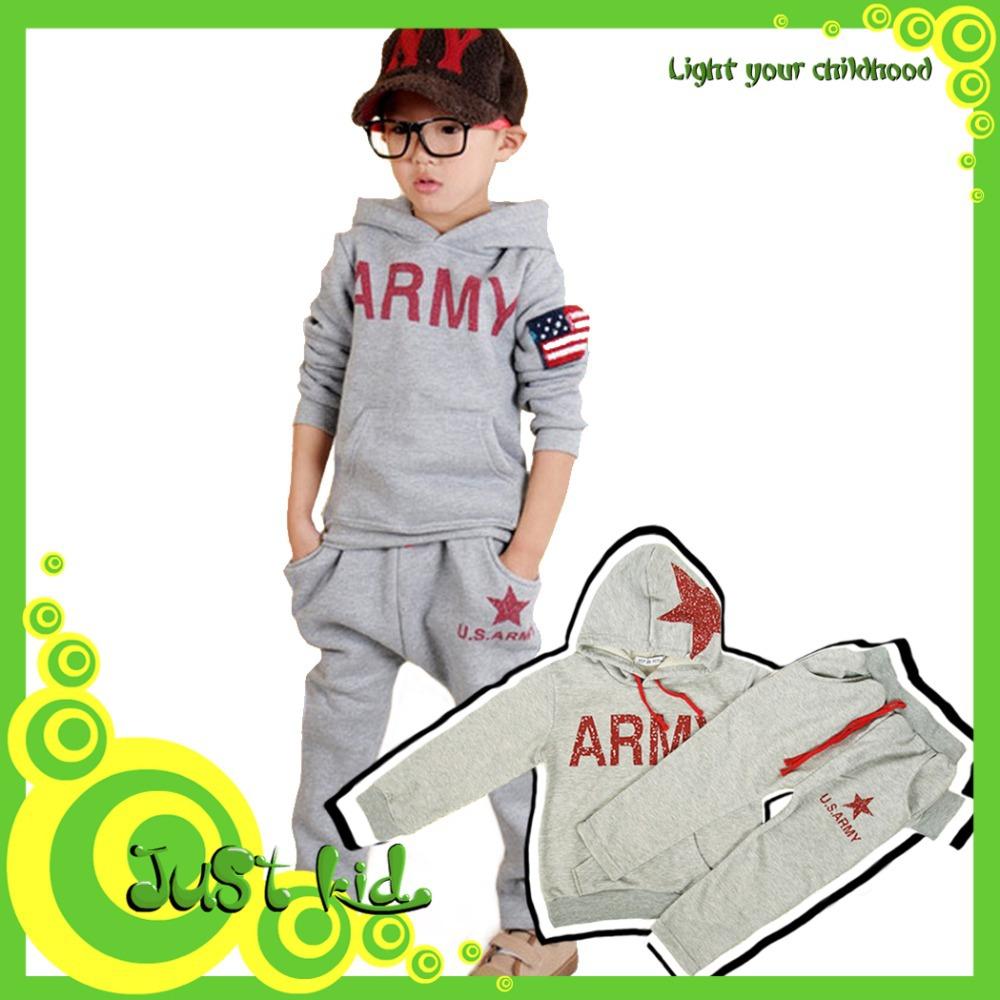 Baby boy fashion clothes baby boy fashion tumblr preppy baby