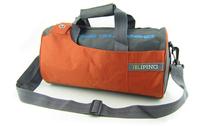 New popular drum bag sport  shoulder bag