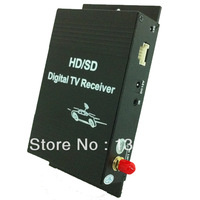 ISDB-T Brazil Digital TV receiver, TV tuner,Car ISDB-T,HD ISDB-T, ISDB-T Brasil, brasil tv ,brasil tv box