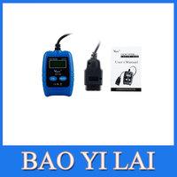 VAG Auto Scanner VC210 OBD2 OBDII EOBD CAN Code Reader Diagnostic Tool For VW/AUDI