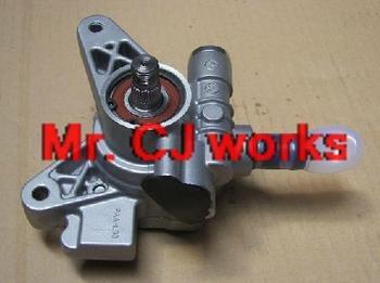 For honda  Avancire F23A Power steering pump