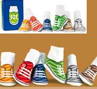 1-3years children's anti slip socks Personalized  foot  wear  infant baby  boys socks  kid's sock    6pair/lot  size  9-15cm