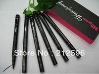 FREE SHIPPING  Wholesale new  MAKEUP NEW Eyeliner ( 30 pcs /lot)