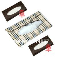 Free shipping:Vehienlar sun-shading board box, tissue pumping box car, car hanging towel tissue bag