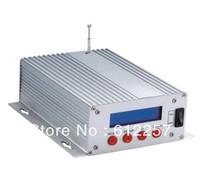 LED CONTROLLER,WIRELESS REMOTE CONTROL,120V/240V AC RGB CONTROLLER,IP20 DMX CONTROLLER CTR-RM-HV