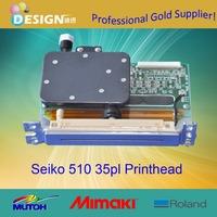 SPT510 - RH1513D-3322 Head  for SID/Infinity/Pheaton/Vutek Printer