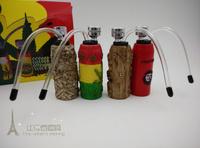 Free shipping H873 Fashion Smoking Water Pipes Promotion