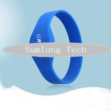 wholesale uhf rfid wristband