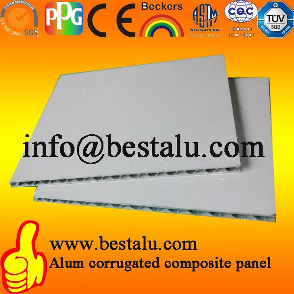 Honeycomb Core Panels Honeycomb Core(china