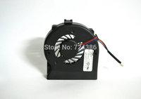 NEW laptop fan for thinkpad IBM X220 X201 X200 X200S X200T X60 X61 X61T fan,original notebokk cpu cooling fan or laptop radiator
