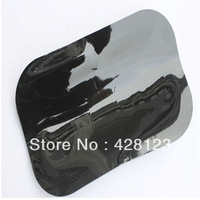 PU car anti slip mat,GPS navigation holder/ Magic Sticky for Iphone GPS MP4 MP3 free shipping by dhl