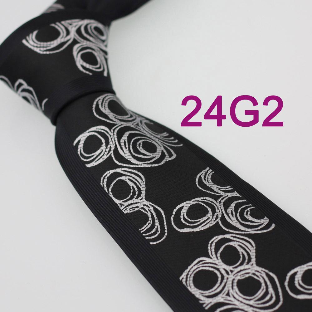 Женские воротнички и галстуки Coachella 24G2 галстуки