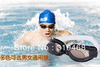 1pcs/lot RA 3 Sets Swimming Swim Goggles Glasses For Water Swimming Goggles 5 Colors Free Shipping