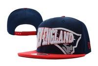Free shipping Nflnewenglandpatriots snapback adjustable baseball cap bboy hiphop flat along the cap