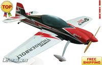 "High performance High Quality 50cc Aerobatic Airplanes 4 Ch Sbach 342 - 87""50cc AL506A EMS Free Shipping R/C Plane R/C Airplane"