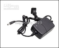 2pcs/Lot CCTV Camera Power Supply DC 8V/500mA power adapter KA2PA02