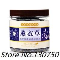 Lose Weight Tea Herbal tea lavender flowers lavender 50 g Tianshan sedative beauty queen Free shipping