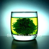 Country Gift Green Peony Fresh Tea  Huangshan Welcoming Pine Process Green peony Special Super  Green Tea