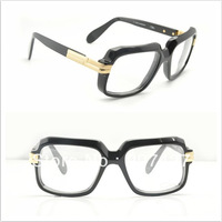 Free Shipping Star Style Luxury Fashion Vintage Sunglasses Apparel Accessories Eyewear Cazal MOD 607 Sunglasses