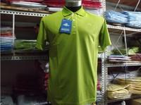 Mixed colors J LINDEBERG brand T-shirt fashion T-shirt, by China post free shipping
