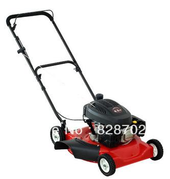 Best Brush CutterTWC530 4stroke Lawn Mower-Taiwei Power Lawn Mower