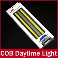 Источник света для авто ZexusAuto 2 X H7 12W 12 5050 SMD Q5 12V
