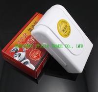 Energy Saver Box 22KW Power Electricity Saving Box Save Electricity Bill 30~50%  , US plug  free shipping