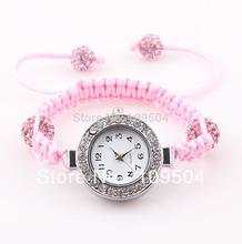 wholesale children wrist watch
