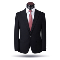 2013 Free Shipping Latest Design Business Suits Dress Suits Formal Office Suits Brand Names XS-5XL