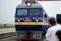 AGENT from Zhengzhou starts rail cargo service to Hamburg multifunctional lose weight thin waist twister device AB Zones
